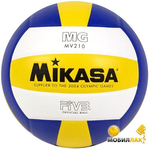 Mikasa MV210 MobilLuck.com.ua 621.000