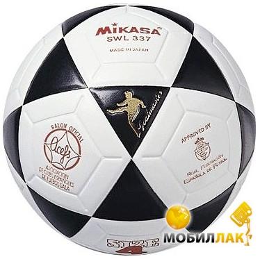 Mikasa SWL337 MobilLuck.com.ua 597.000