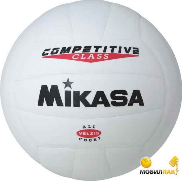 Mikasa VSL215 MobilLuck.com.ua 255.000