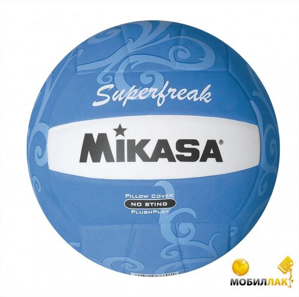 Mikasa VSV-SF-N MobilLuck.com.ua 255.000