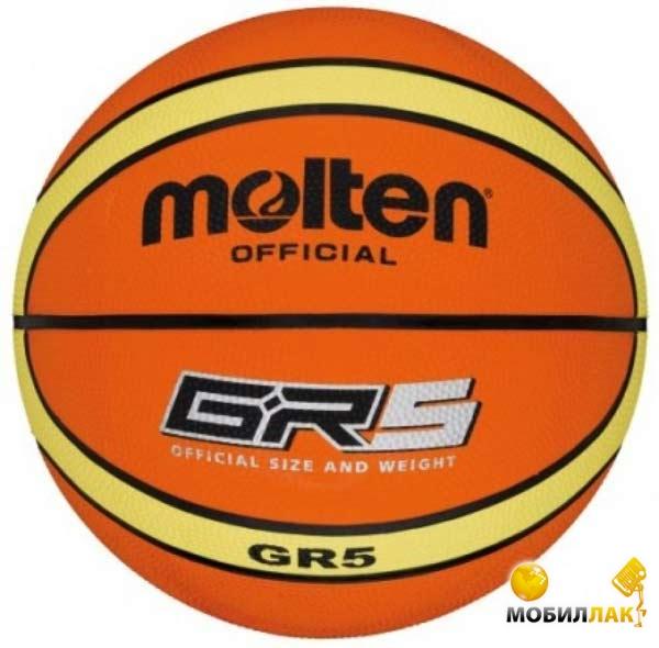 Molten BGR5 MobilLuck.com.ua 348.000