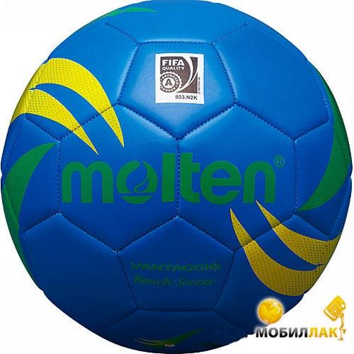 Molten VGB500BG MobilLuck.com.ua 517.000