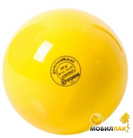 Togu Standart 300г (03) MobilLuck.com.ua 150.000