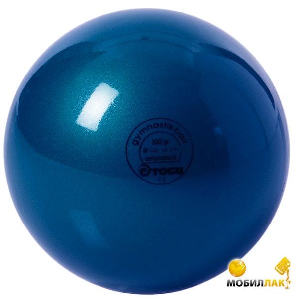 Togu Standart 300г (04) 430404 MobilLuck.com.ua 150.000