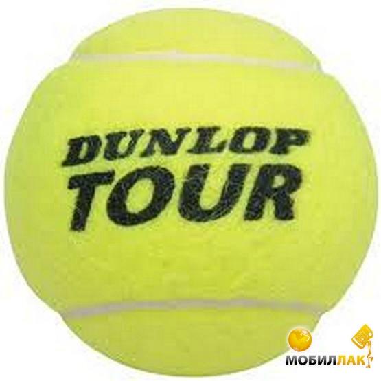 dunlop tires Dunlop Tires Dunlop Tour performance 4B