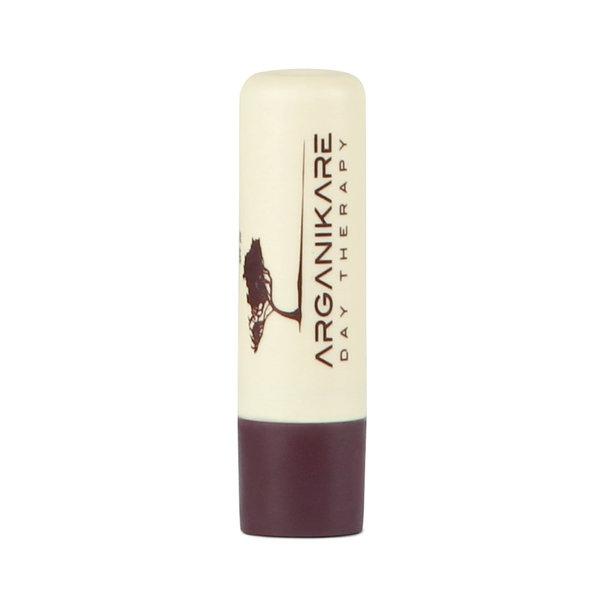 Бальзам для губ с кокосовым маслом Alter Ego Arganikare Day Therapy SPF 20 4,8 г