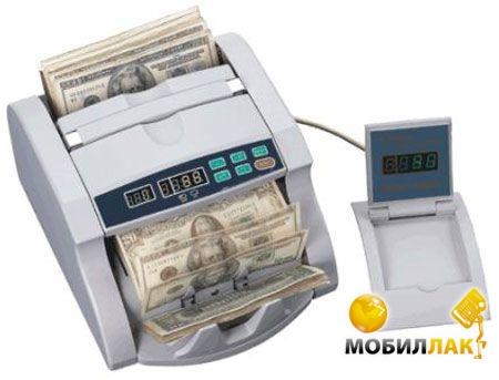 Agent KX993C1 (7370010) MobilLuck.com.ua 2674.000