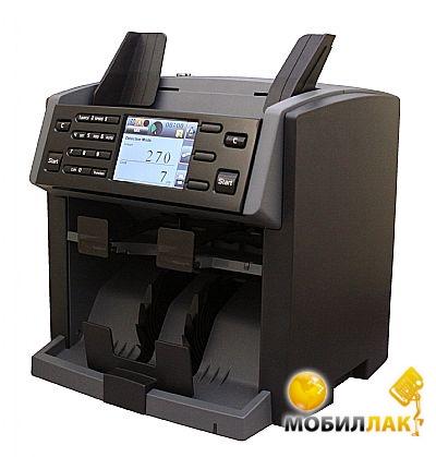 PRO Intellect Technology NC-6100 MobilLuck.com.ua 27398.000
