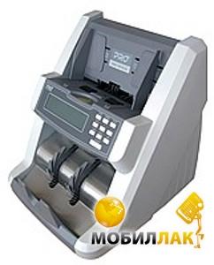 PRO Intellect Technology PRO 150CL/U MobilLuck.com.ua 9181.000