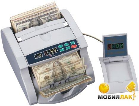 Royal Sovereign RBC-1000 (25011) MobilLuck.com.ua 1989.000