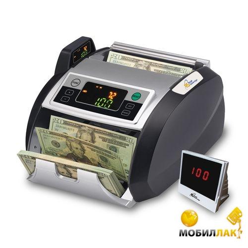 Royal Sovereign RBC-2100 (25015) MobilLuck.com.ua 2756.000