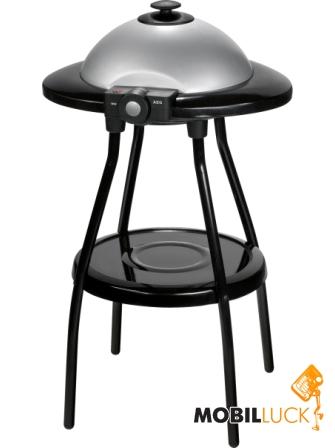 AEG BQS 5515 Black MobilLuck.com.ua 1677.000