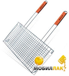 Grilly BBQ-721М MobilLuck.com.ua 147.000