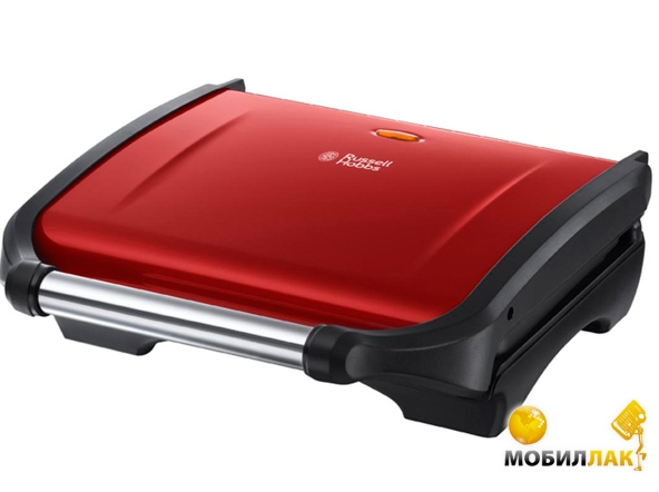 Russell Hobbs 19921-56 Colours Red Russell Hobbs