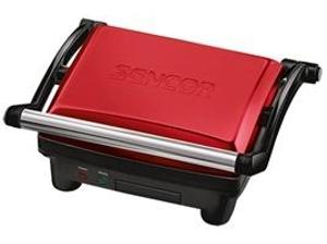 Sencor SBG3052RD Sencor