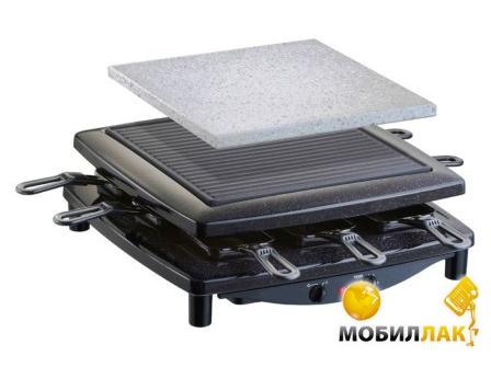Steba 3 RC PL MobilLuck.com.ua 1716.000