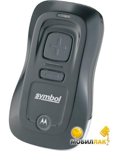 Motorola CS3070 MobilLuck.com.ua 5098.000