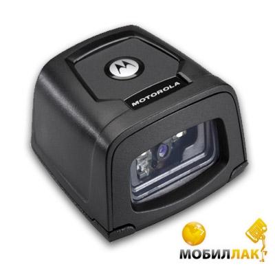 Motorola DS457-HDEU20009 MobilLuck.com.ua 4517.000