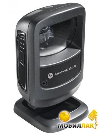 Motorola DS9208 USB MobilLuck.com.ua 3829.000