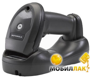 Motorola LI4278 MobilLuck.com.ua 6716.000