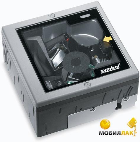 Motorola LS7808 MobilLuck.com.ua 6990.000