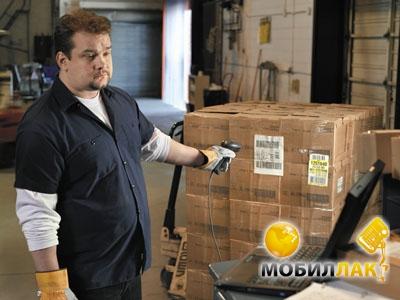 Motorola LS 4208 MobilLuck.com.ua 8415.000