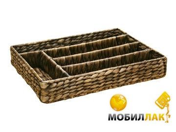 Home4you Cutlery Tray 62424 MobilLuck.com.ua 336.000