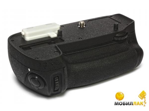 ExtraDigital MB-D15 (для NikonD7100) MobilLuck.com.ua 1250.000