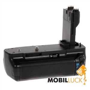 Canon BG-E10 MobilLuck.com.ua 628.000