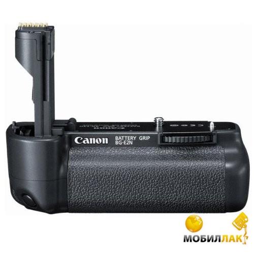 Canon BG-E2N MobilLuck.com.ua 1007.000