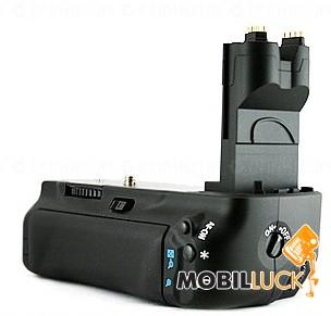 Canon BG-E6 MobilLuck.com.ua 1007.000