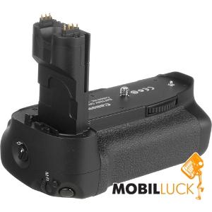 Canon BG-E7 MobilLuck.com.ua 1007.000