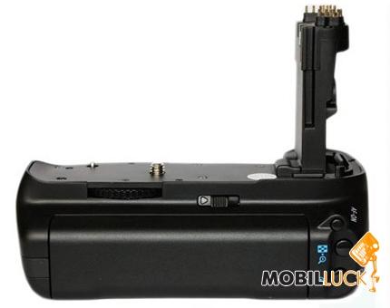 Canon BG-E9 MobilLuck.com.ua 685.000