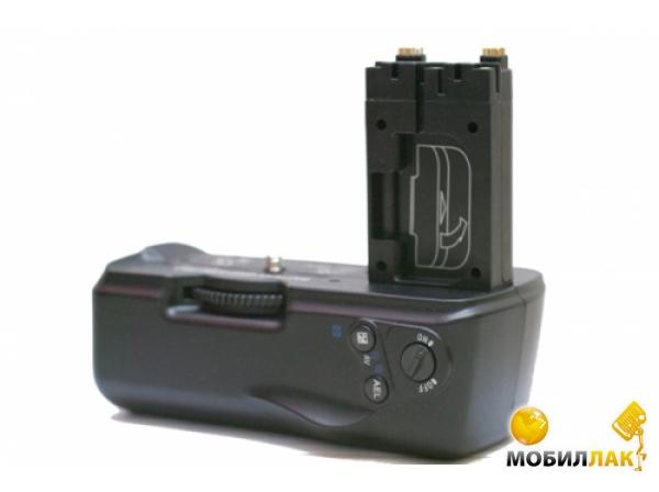 ExtraDigital Sony S350 Pro (VG-B30AM) MobilLuck.com.ua 882.000
