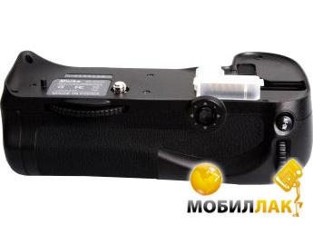 Meike Nikon D300, D300S, D700 (Nikon MB-D10) MobilLuck.com.ua 688.000