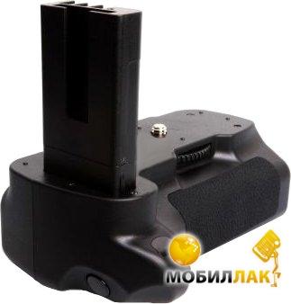 Meike Nikon D40, D40x, D60, D3000 (Nikon MB-D40) MobilLuck.com.ua 509.000
