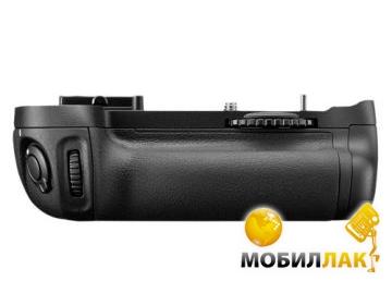 Meike Nikon D600 (Nikon MB-D14) MobilLuck.com.ua 680.000