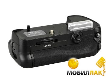 Meike Nikon D7100 (Nikon MB-D15) MobilLuck.com.ua 656.000