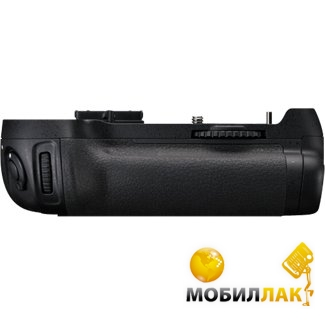 Meike Nikon D800s (Nikon MB-D12) MobilLuck.com.ua 688.000