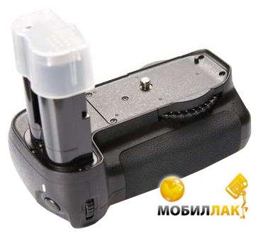 Meike Nikon D80, D90 (Nikon MB-D80) MobilLuck.com.ua 571.000
