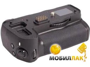 Meike Pentax DBG4 (K7, K5) MobilLuck.com.ua 790.000