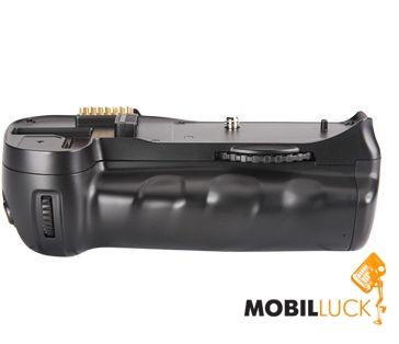 Nikon MB-D10 MobilLuck.com.ua 1007.000