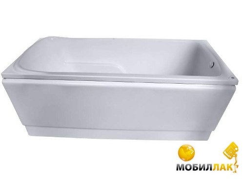 Artel Plast Лимпиада 1700 MobilLuck.com.ua 4528.000