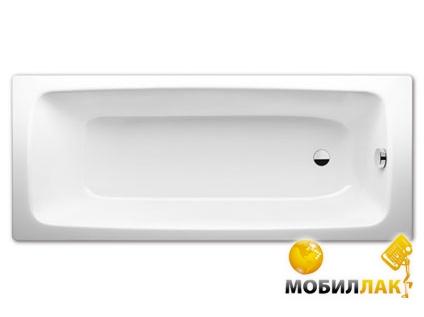Kaldewei Cayono 748 MobilLuck.com.ua 4935.000