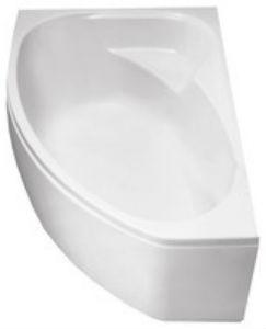 aquaform Aquaform Helos Comfort Правая Акрил Белая (203-05058P)