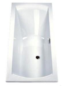 aquaform Aquaform Linea Боковая Правая 780х610 (203-05238P)