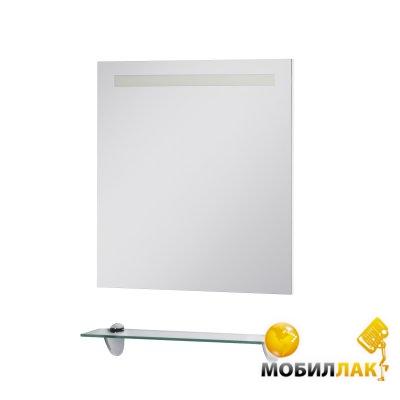 Ювента Zlata ZlM - 75 белое уценка MobilLuck.com.ua 700.000