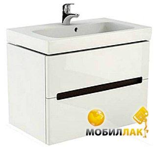 Kolo Modo 89507000 Kolo