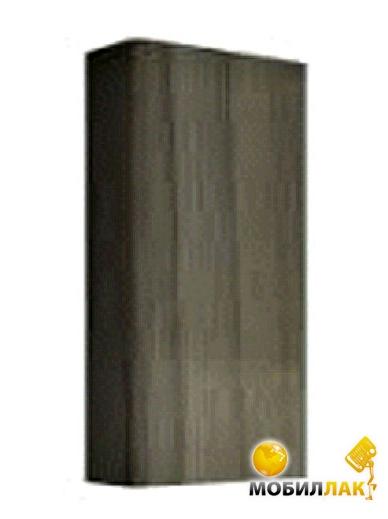 Kolo Pro 88444-000 серый ясень Kolo