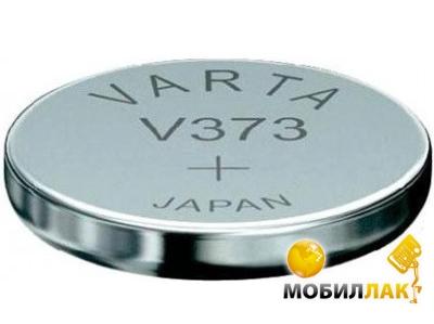 Varta V 373 Watch MobilLuck.com.ua 68.000